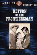 Resgate de Honra (Return of the Frontiersman)