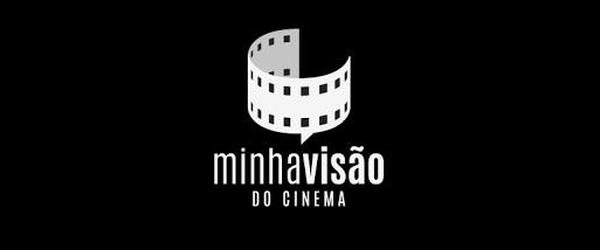 Minha Visão do Cinema: Zootopia - Essa Cidade é o Bicho