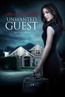 Convidada Indesejada (Unwanted Guest)