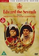 Edward the Seventh (Edward the Seventh)