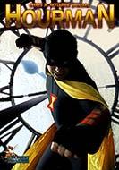 Hourman (Hourman)