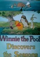 Ursinho Pooh Descobre as Estações