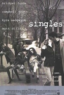 Vida de Solteiro (Singles)