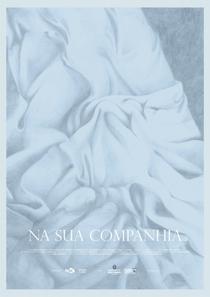 Na Sua Companhia - Poster / Capa / Cartaz - Oficial 1