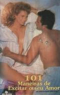 101 Maneiras de Excitar Seu Amor (Playboy: 101 Ways to Excite Your Lover)