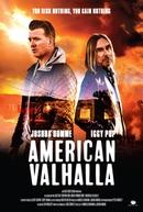 American Valhalla (American Valhalla)