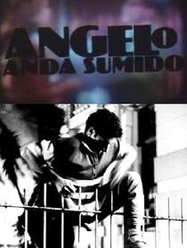 Ângelo Anda Sumido - Poster / Capa / Cartaz - Oficial 1