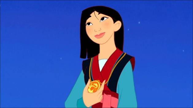 Mulan | Elenco deve ter protagonistas chineses