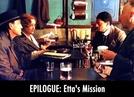 Epílogo: A Missão de Etta (Epilogue: Etta's Mission)