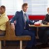 Crítica | Better Call Saul - 3ª Temporada - Sons of Series