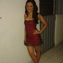 Fernanda farias de sousa