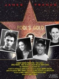 Fool's Gold - Poster / Capa / Cartaz - Oficial 1