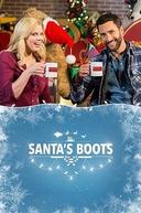 Santa's Boots (Santa's Boots)