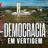 Critica | Democracia em Vertigem (2019) - Audiência da TV