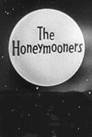 The Honeymooners (The Honeymooners)