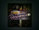 Discoteca MTV (Discoteca MTV)