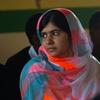 Malala | CRÍTICA | Plano Extra