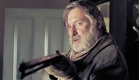 The Ballad of Lefty Brown (2017) - Trailer Legendado
