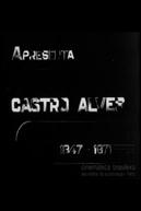 Castro Alves (Castro Alves)