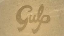 Gulp - Poster / Capa / Cartaz - Oficial 1
