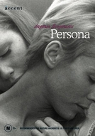 Persona - Quando Duas Mulheres Pecam (Persona)