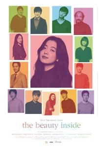The Beauty Inside - Poster / Capa / Cartaz - Oficial 4