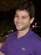 Rodrigo Barcellos