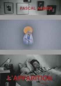 L'Apparition - Poster / Capa / Cartaz - Oficial 1