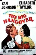 The Big Hangover  (The Big Hangover )