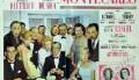 Marlene Dietrich, The Monte Carlo Story Part 2.