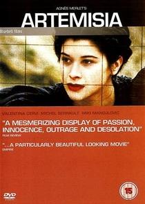 Artemisia - 1997 | Filmow