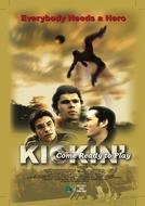 Kickin' (Kickin')