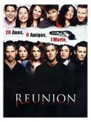 Reunião (Reunion)
