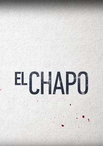 El Chapo (1ª Temporada) - Poster / Capa / Cartaz - Oficial 3