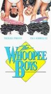 Curso para Cavalheiros (The Whoopee Boys)