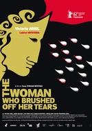 A Mulher que Escovou suas Lágrimas