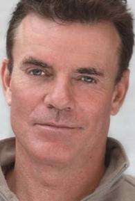 Alan Fawcett (I)