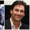 Pale Blue Dot | Natalie Portman e Jon Hamm podem estrelar sci-fi