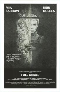 Demônio Com Cara de Anjo - Poster / Capa / Cartaz - Oficial 1