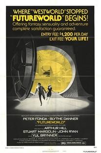 Ano 2003 - Operação Terra - Poster / Capa / Cartaz - Oficial 3