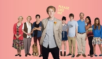 Please Like Me (1ª Temporada) - Poster / Capa / Cartaz - Oficial 4