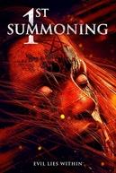 1st Summoning (The Millbrook Summoning)
