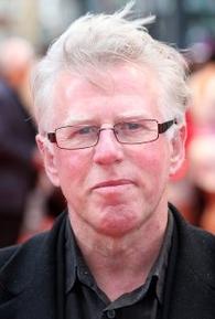 Phil Davis (XXXIX)