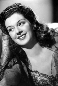 Rosalind Russell (I)