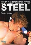 Steel (Steel)
