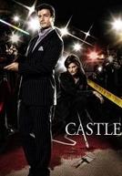 Castle (2ª Temporada) (Castle (Season 2))