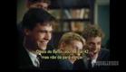 Sociedade dos Poetas Mortos(1989) - Trailer legendado