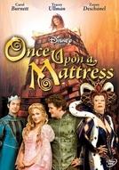 A Princesa e a Ervilha (Once Upon a Mattress)