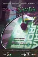 Coração do Samba