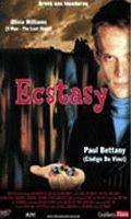 Ecstasy - Poster / Capa / Cartaz - Oficial 1